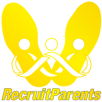 Recruit Parents Outreach