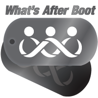What's After Boot Outreach