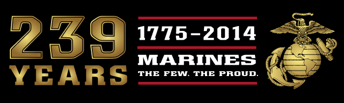 October 9 2014 in this issue november 10 is the marine corps bday 2014 700g m4hsunfo