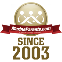 12 Year Anniversary of MarineParents.com