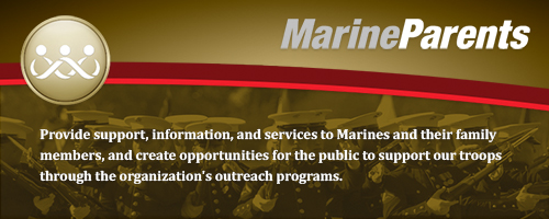 MarineParents.com, Inc.