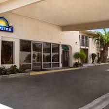 Camp Pendleton Days Inn