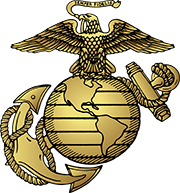This Week in Marine Corps History: National Security Act of 1947