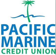 Pacific Marine Credit Union Changes Name to Frontwave Credit Union