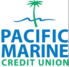PMCU Name Change