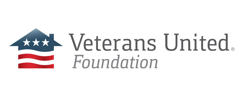 Veterans United Foundation Grant