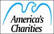 America's Charities Employee Matching Gifts Contributor to MarineParents.com
