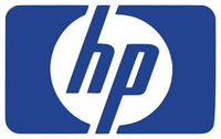 Hewlett-Packard Employee Matching Gifts Contributor to MarineParents.com