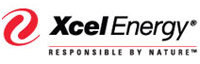 Xcel Energy Employee Matching Gifts Contributor to MarineParents.com