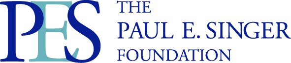 Paul Singer Foundation