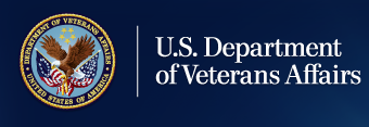 VA Launches No-Cost Training Programs