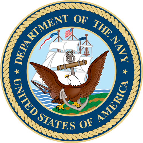 U.S. Navy Celebrates 240th Birthday