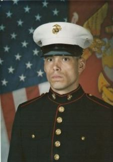 Marine Corps News: Building to be Named for Fallen Marine