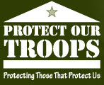 Protect Our Troops
