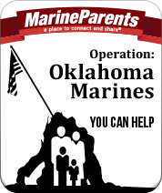 Operation Oklahoma Marines
