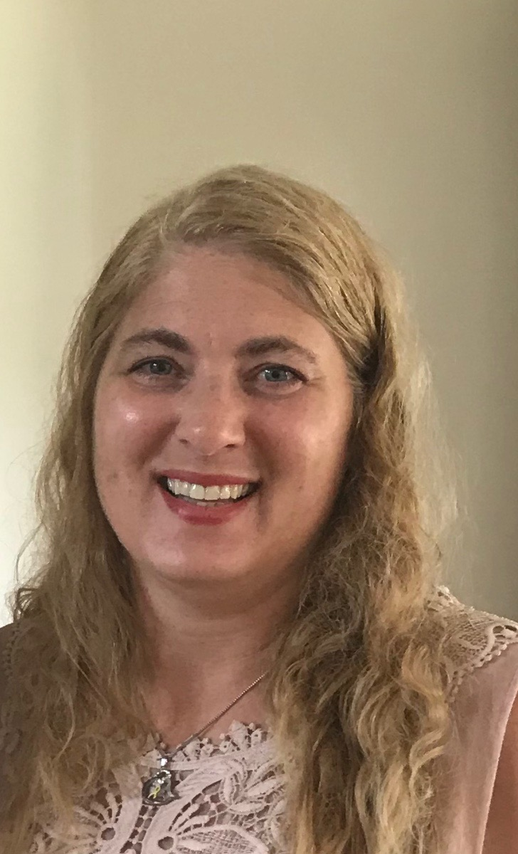 Lori Ballard