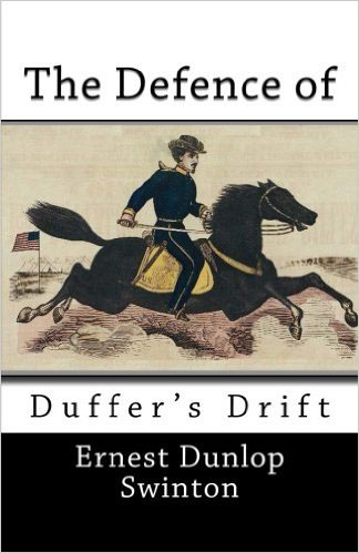 The Defense of Duffer
